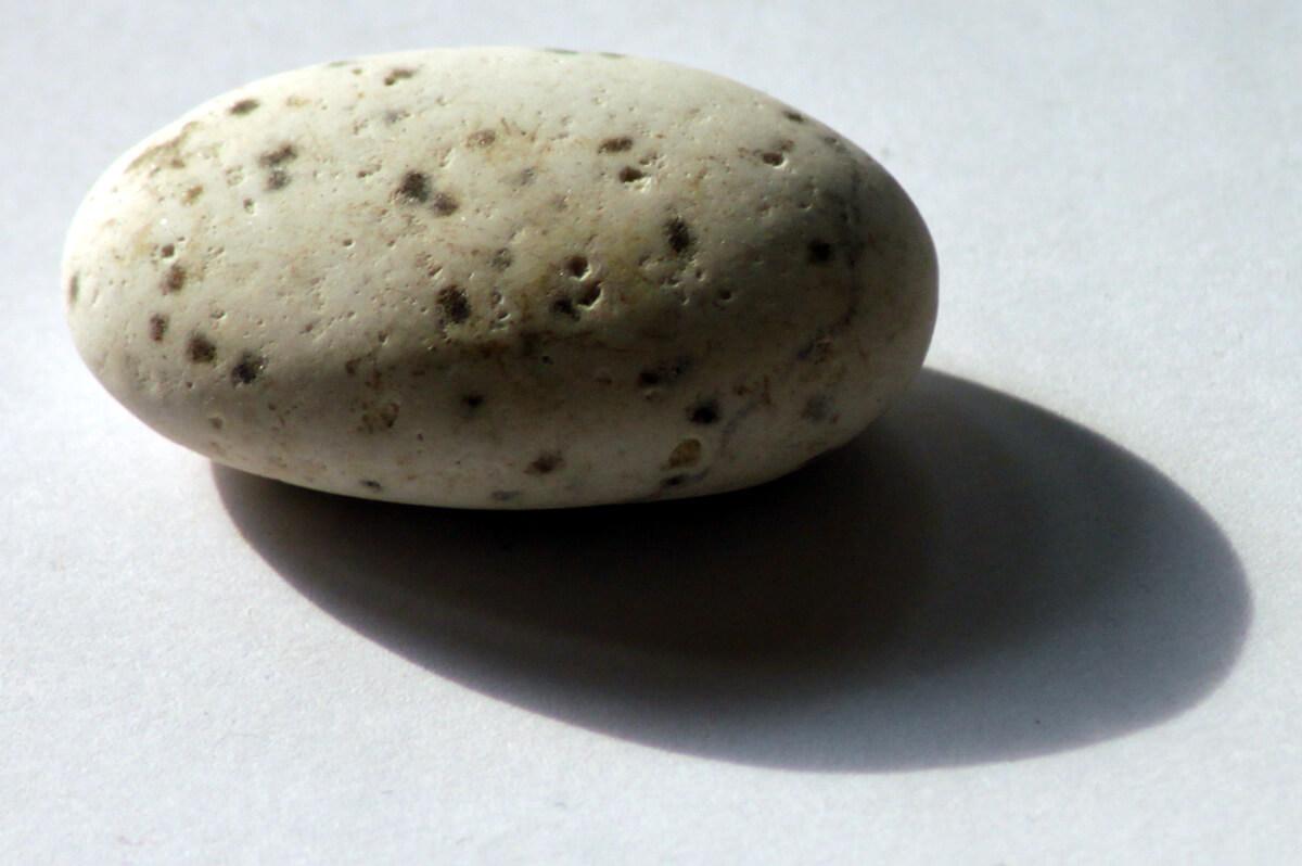 Der Taubenei-Stein